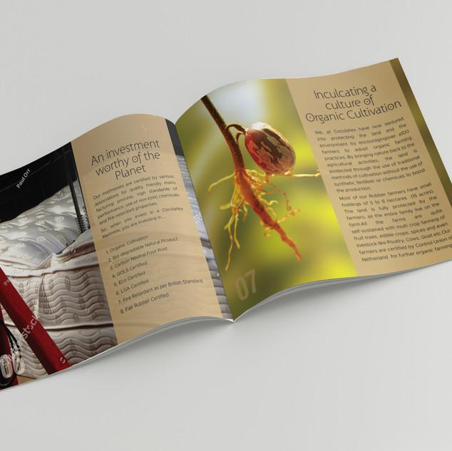 brochure page-6,7.jpg