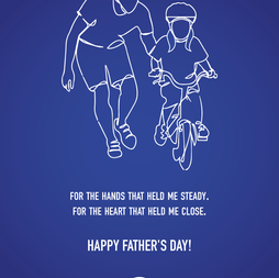 Giridhar-Fathers-Day-Post.png