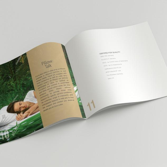 brochure page-10,11.jpg