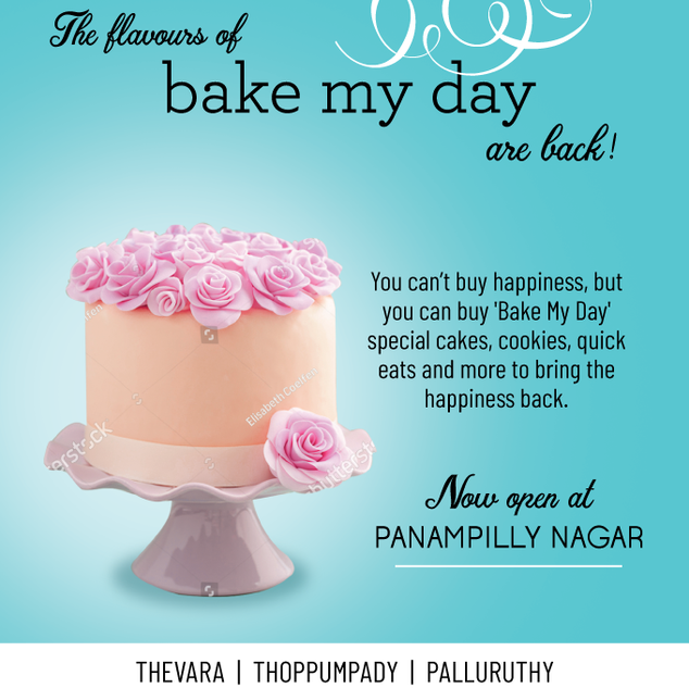 Bake-My-Day-2nd-Print-Ad-12X15-2.png
