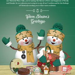Pandhal-Full-page-Christmas-Ad.png