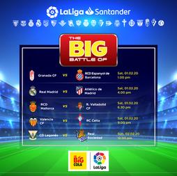 La-Liga-Schedule-February-1.png
