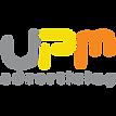 UPM-Logo.png