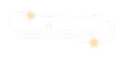 swarnanjali logo-03.png