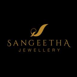 Sangeetha-Final-Logo-01.png