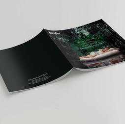 Brochure covers.jpg