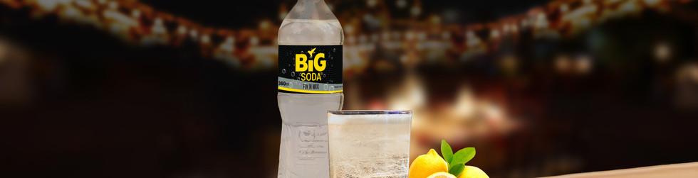 BIG SODA FOR WEB.jpg