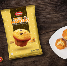 fruit muffin package new.jpg
