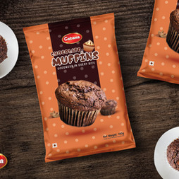 chocolate muffin package+1_1.jpg