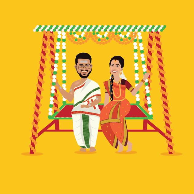 Priya-&-Vivek-Caricature2.png