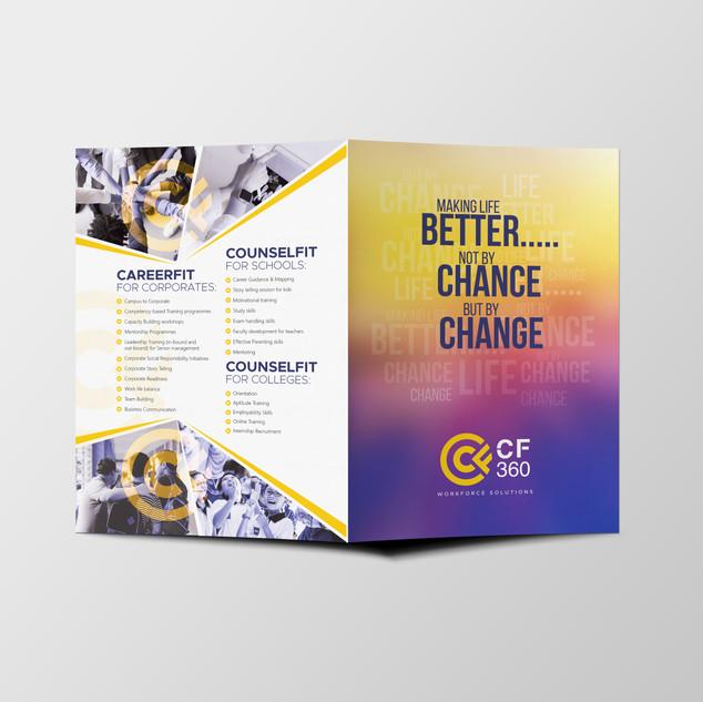 COVER-B.jpg