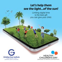 giridhar childrens day.jpg