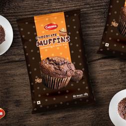 chocolate muffin package+1_2.jpg