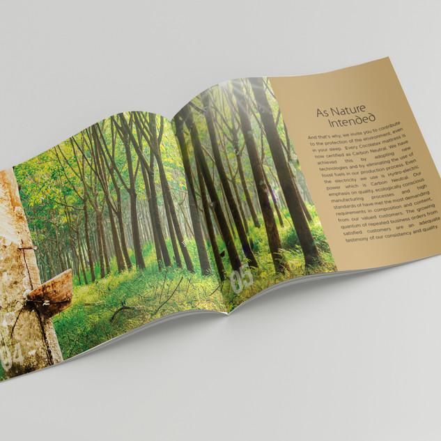 brochure page-4,5.jpg