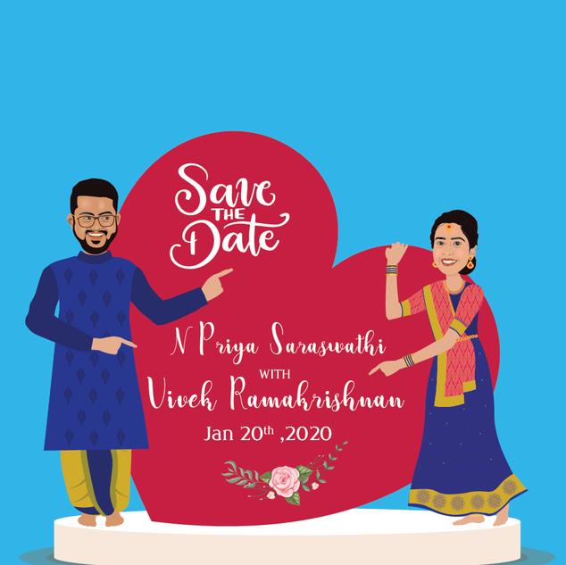 Save-The-Date-Priya-&-Vivek.png