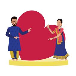 Priya-&-Vivek-Caricature1.png