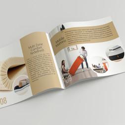 brochure page-8,9.jpg