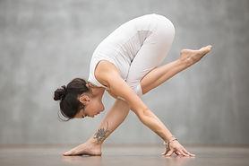 vinyasa yoga chambery a.jpg