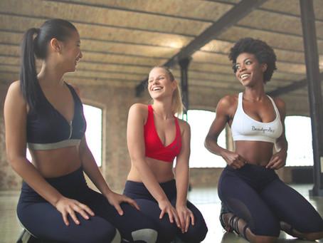 Les différents Styles de yoga à Chambéry