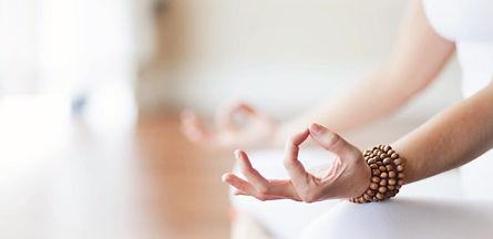 testimonials Yoga Chambéry