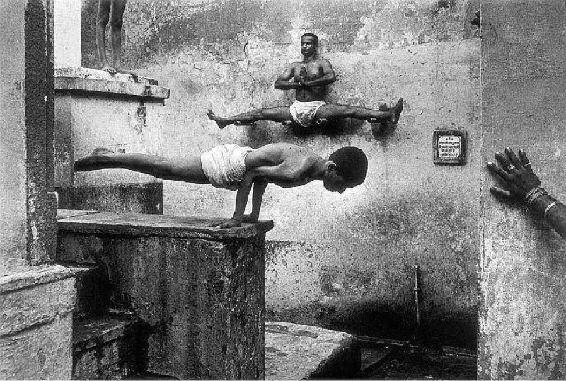 Yoga Chambéry: Cours de Yoga Vinyasa