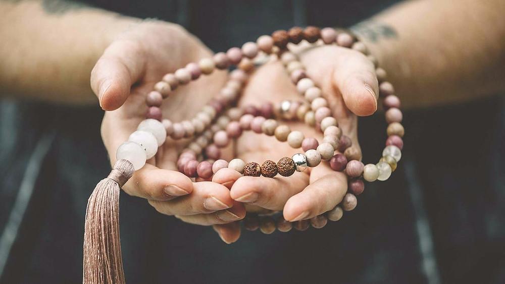 mantra yoga chambery mala