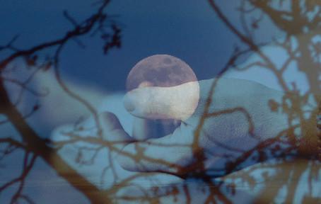 Cours de Yoga & Pleine Lune