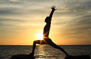 Yoga Chambéry Vinyasa