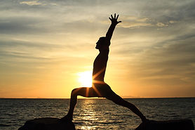 Vinyasa Yoga Chambéry