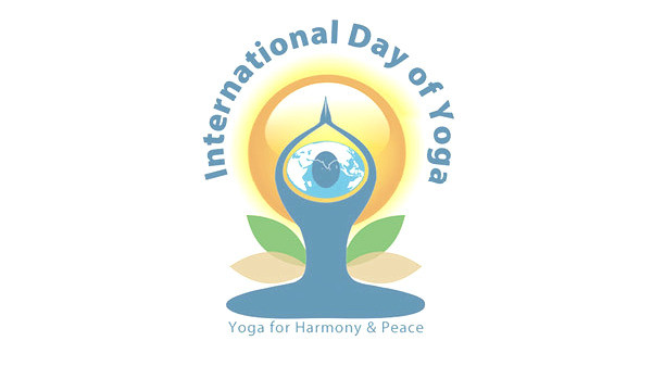 journée internationale du yoga 2019 à Chambéry