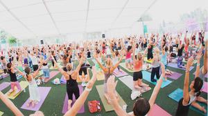 festival de yoga chambery 2019