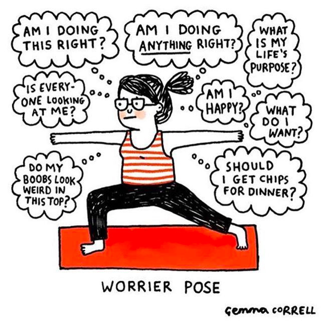 vinyasa yoga chambery
