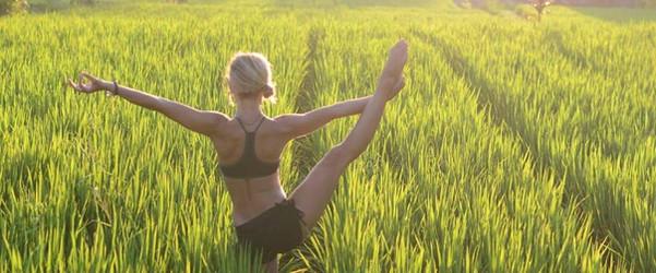 yoga chambery annuaire