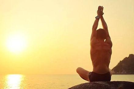 stage de yoga avis