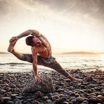 Yoga Chambéry