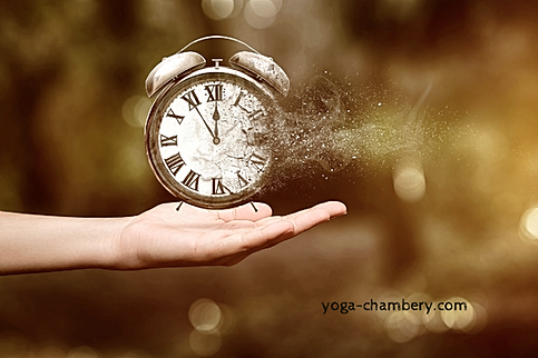 yoga-chambery.com