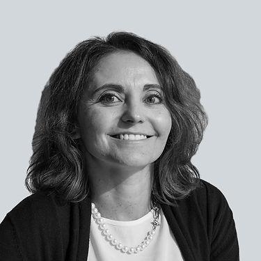 MARIA JOSÉ CARVALHO