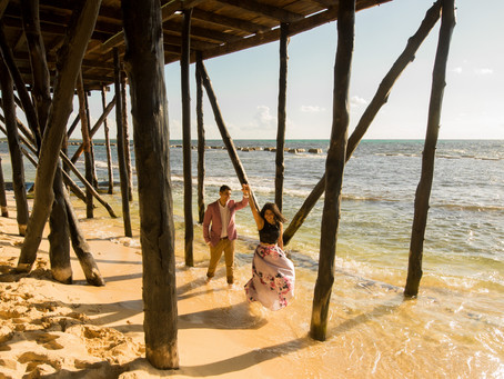 4 Key FAQs Regarding COVID-19 Delta Variant and Destination Weddings