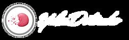 Nova-logomarca---site.png