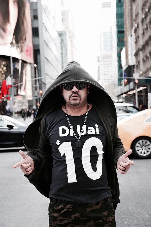 FAMOSO T-Shirt Di UAi #10