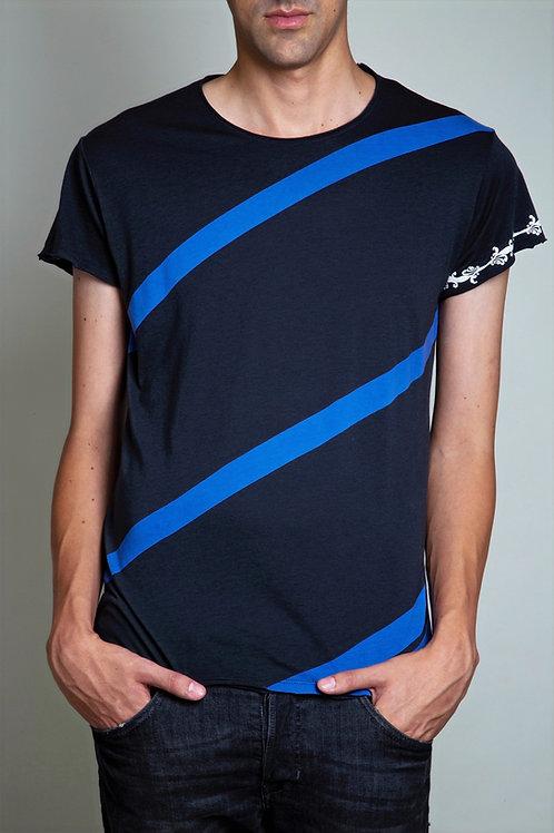 T-Shirt NEW YORK by Di Uai