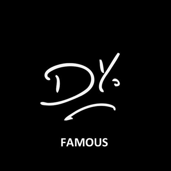 #Di_Uai #Art #design #moda #designer #cl