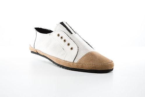 Sneaker MiAMi by Di Uai