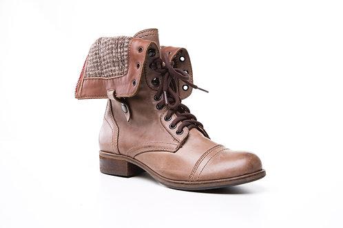 Women's boots -AMSTERDAM by Di Uai