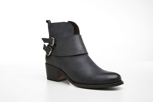 Boots Women - ROME by Di UAI