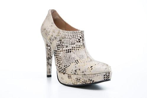 Women's Heels PRAGA by Di Uai