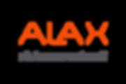 2-logo_1491815400_300x200_ff_80.png