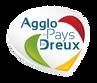 AggloPaysDreux.png