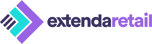 extendaretail-logo-new.png