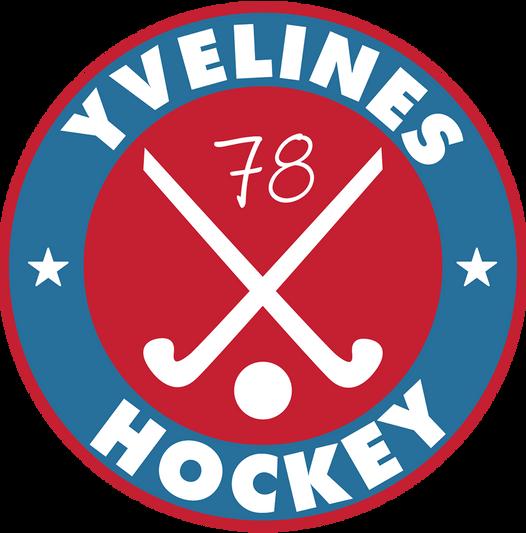 Yvelines Hockey 78_LOGO.png